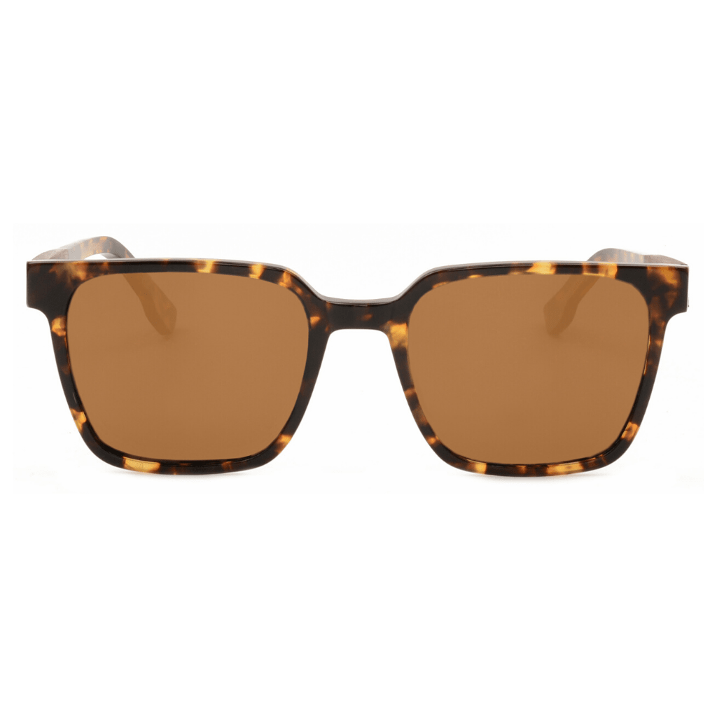 sunglasses-kambio-eyewear-el-carmel-brown