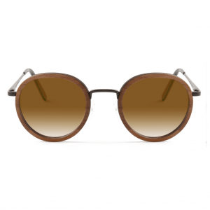 sunglasses-kambio-eyewear-gotico-brown
