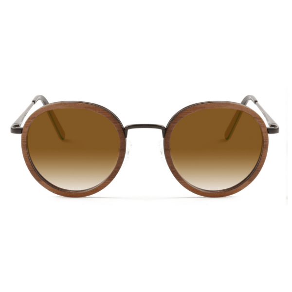 sunglasses-kambio-eyewear-gotico-brown