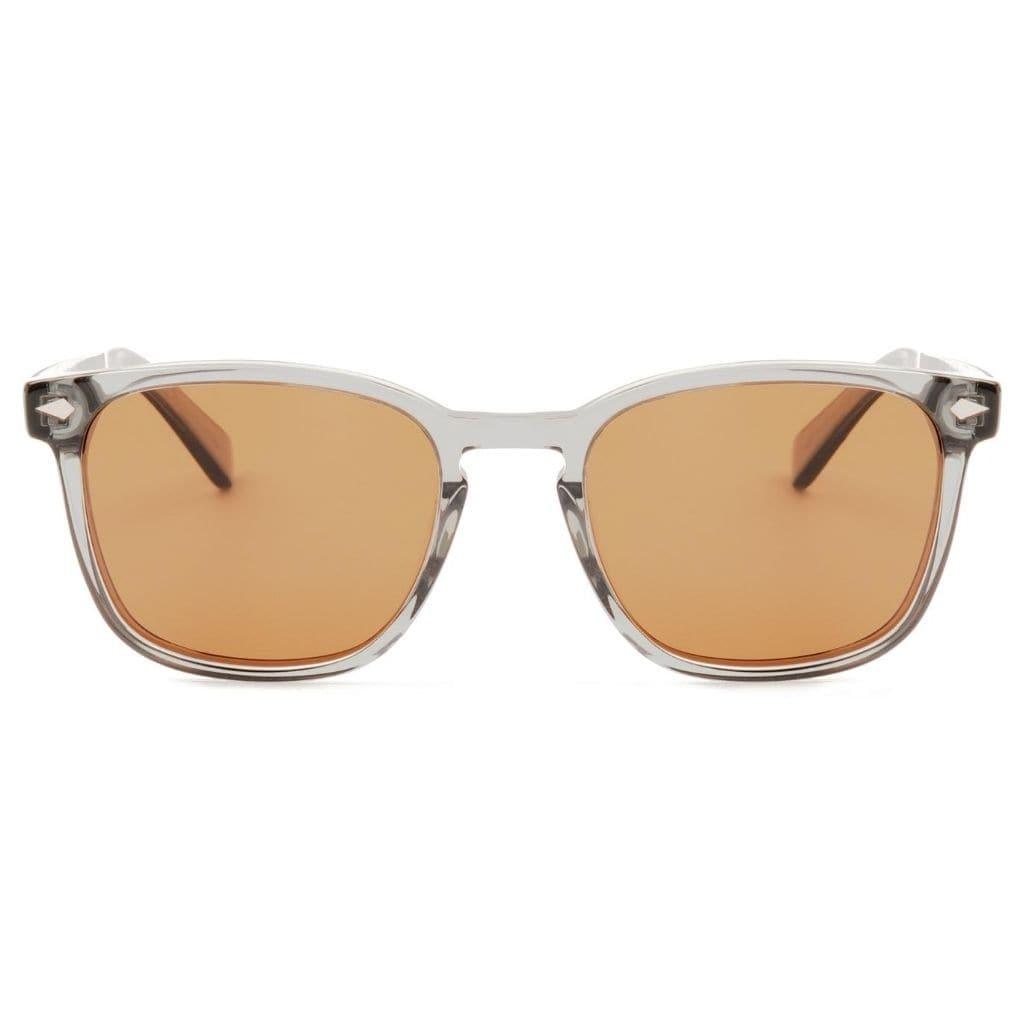 sunglasses-kambio-eyewear-les-corts-crystal-front