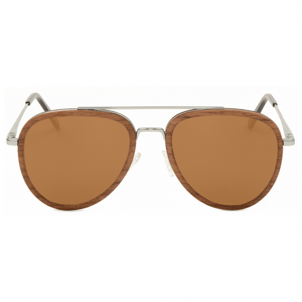 sunglasses-kambio-eyewear-raval-brown