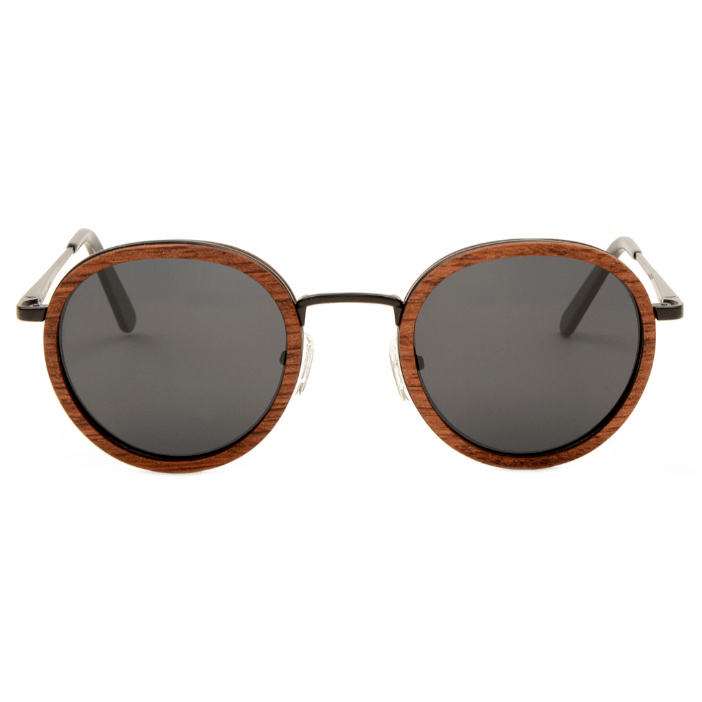 sunglasses-kambio-gotico-grey