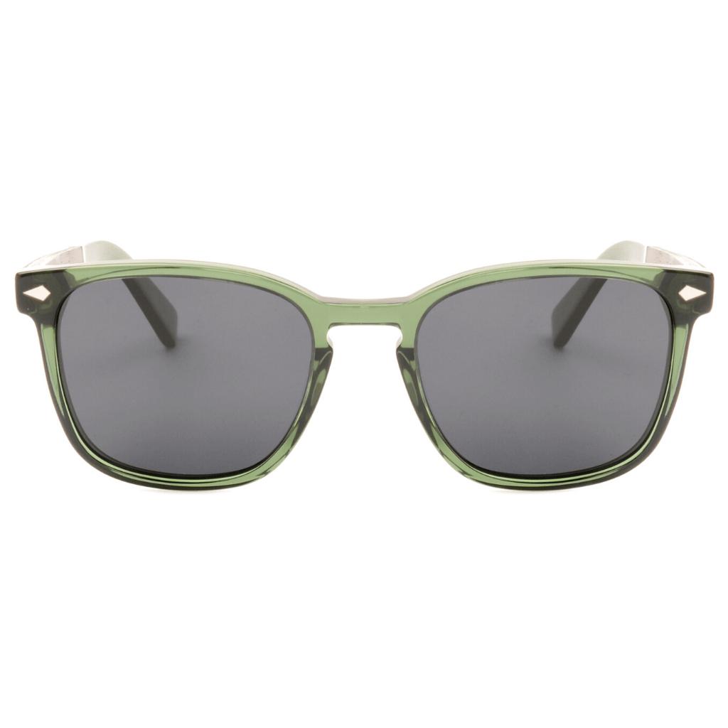 sunglasses-kambio-les-cortes-green