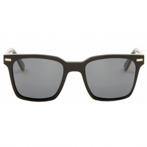 sunglasses-kambio-poble-sec-black