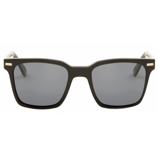 sunglasses-kambio-poble-sec-black