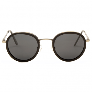 sunglasses-sunglasses-kambio-sarria-grey