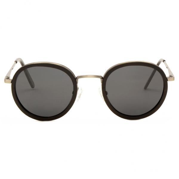 sunglasses-sunglasses-kambio-sarria-grey