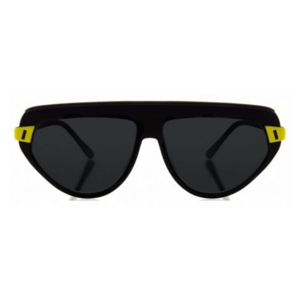 sunglasses-tiwi-bopp-yellow-black-front