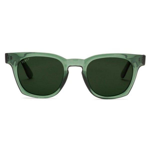 sunglasses-tiwi-grasse-green-front-
