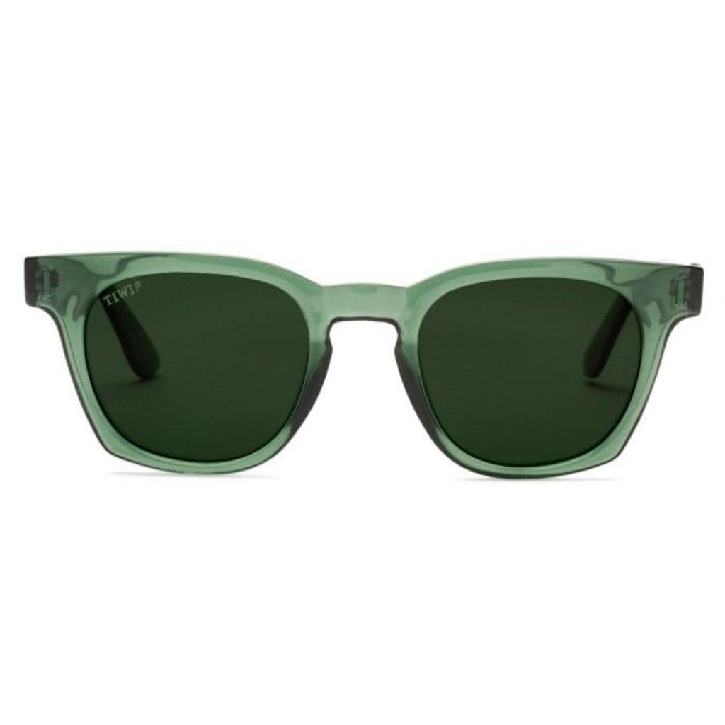 sunglasses-tiwi-grasse-green-front-