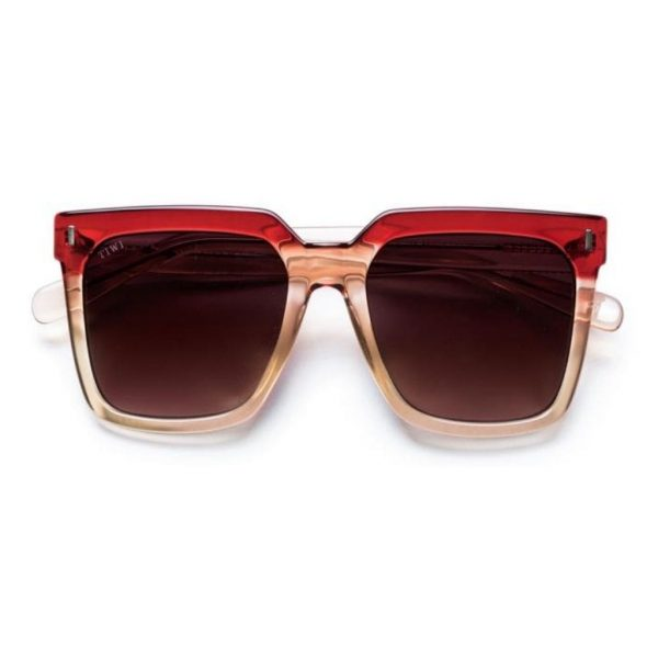 sunglasses-tiwi-kelly-red-front