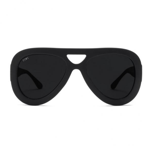 sunglasses-tiwi-birkin-black