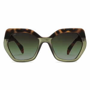 sunglasses-tiwi-charon-green-brown