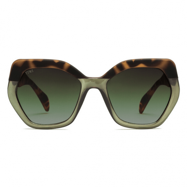 sunglasses-tiwi-charon-green-brown
