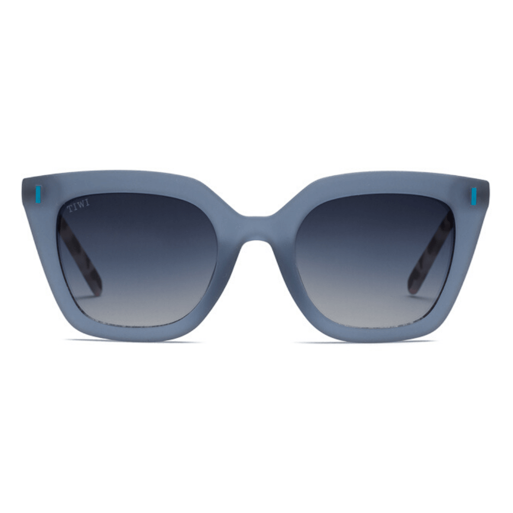 sunglasses-tiwi-hale-blue