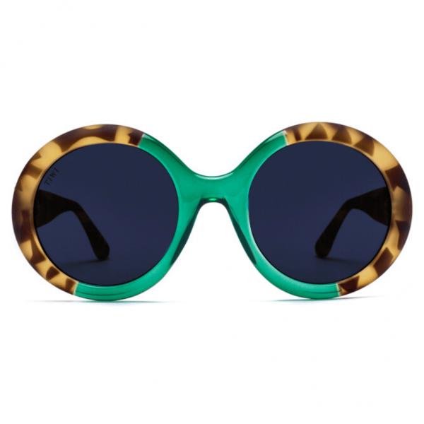 sunglasses-tiwi-lissa-blue