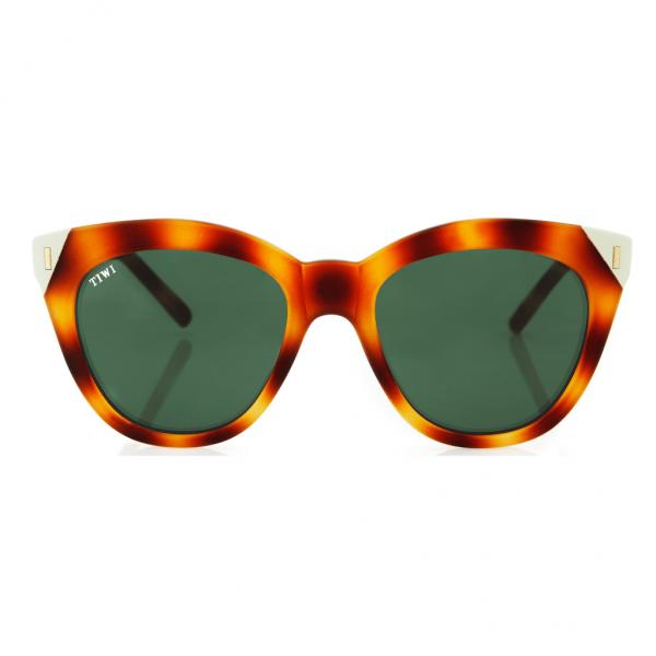 sunglasses-tiwi-lune-brown-white