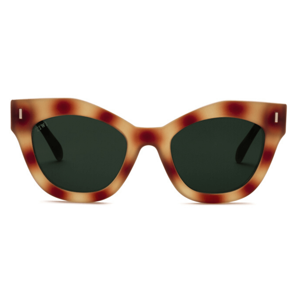 sunglasses-tiwi-nissa-brown