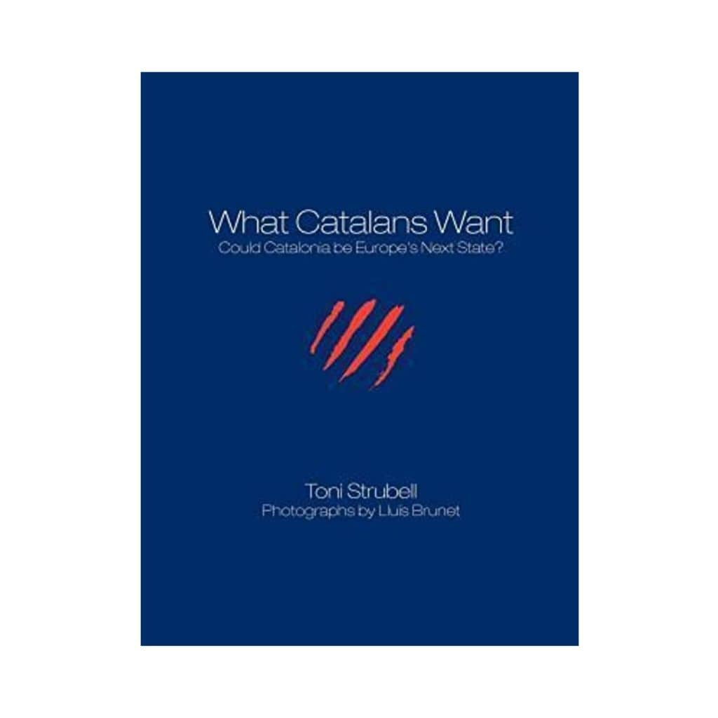 what-catalans-want-strubell-barcelona-book