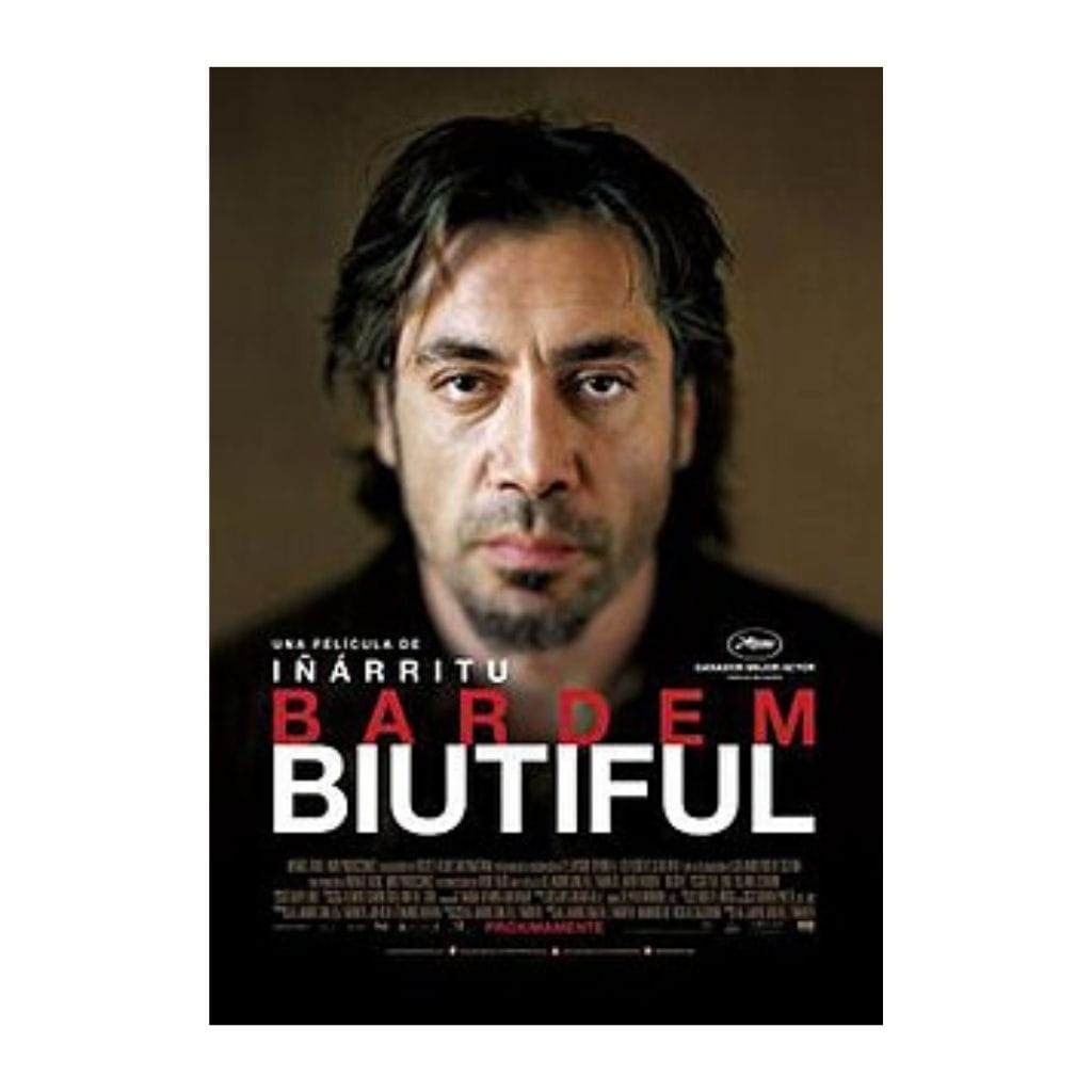 biutiful-movie
