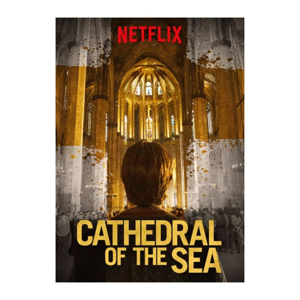 cathedral-of-the-sea-serie-tv