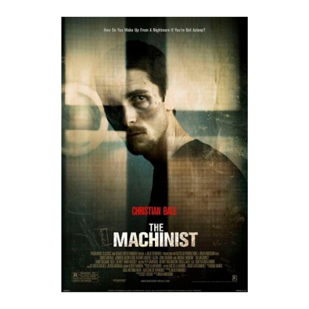 the-machinist-movie