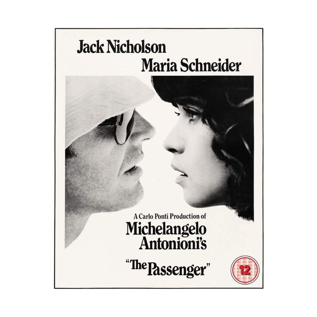 the-passenger-movie