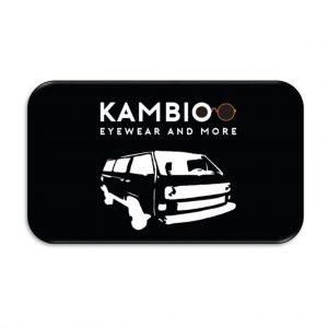 sunglasses-kambio-eyewear-gift-card