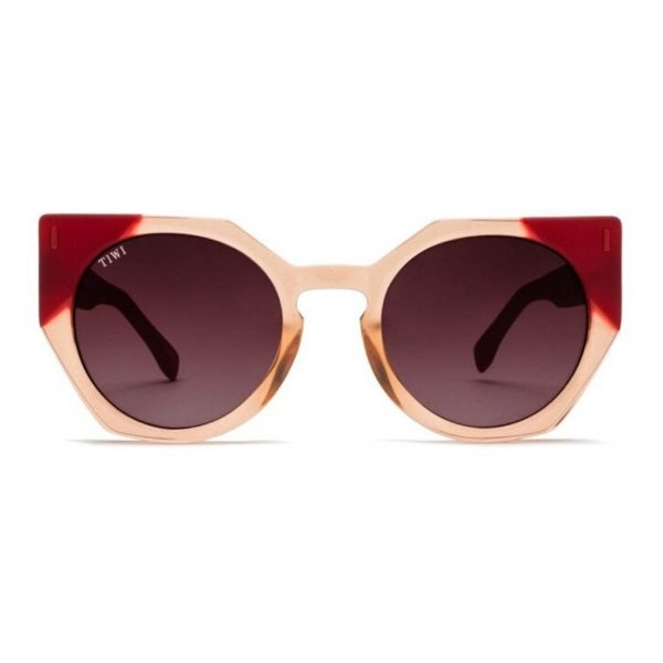 sunglasses-tiwi-venus-bicolor-red-pink-front