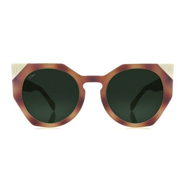 sunglasses-tiwi-venus-rubber-butterfly-front