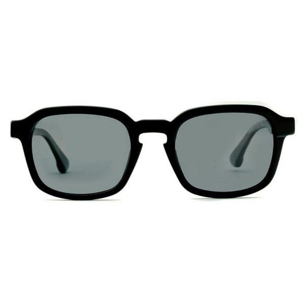sunglasses-etnia-barcelona-abbey-sun-black