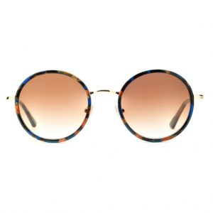 sunglasses-etnia-barcelona-almagro-sun-orange