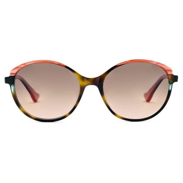 sunglasses-etnia-barcelona-asinara-sun-brown