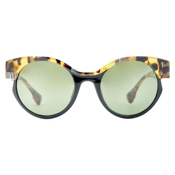 sunglasses-etnia-barcelona-corso-como-sun-black