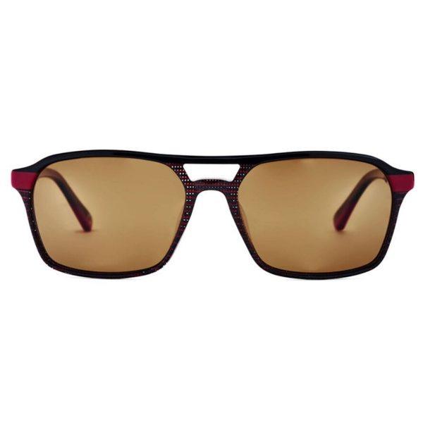 sunglasses-etnia-barcelona-denali-sun-black
