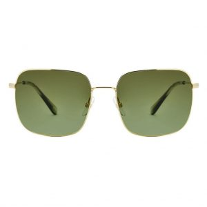 sunglasses-etnia-barcelona-east-village-sun-green