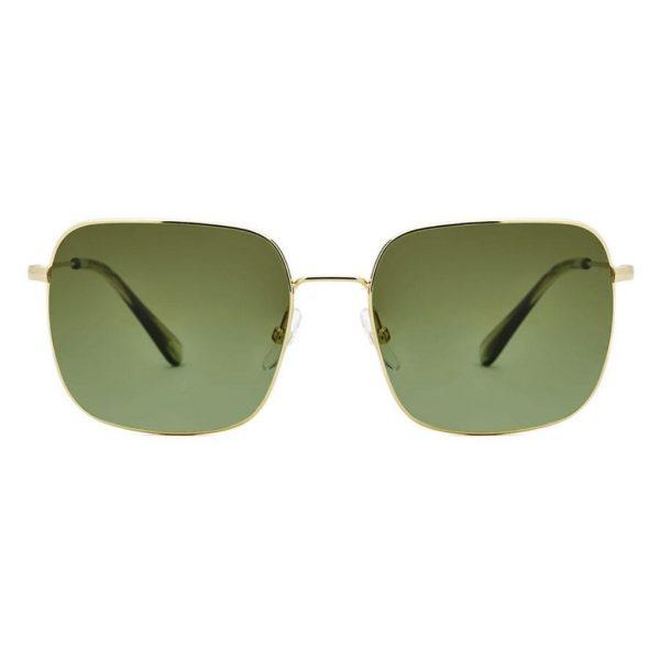 sunglasses-etnia-barcelona-east-village-sun-green
