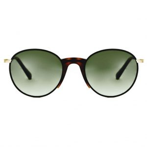 sunglasses-etnia-barcelona-esperanza-sun-black
