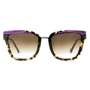 sunglasses-etnia-barcelona-famara-sun-purple
