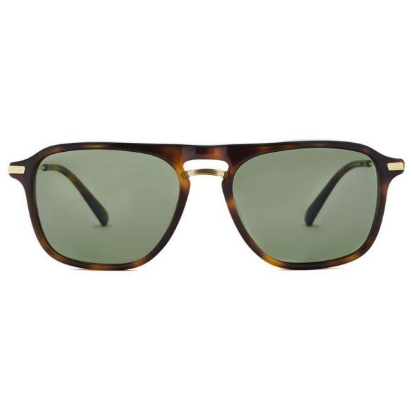sunglasses-etnia-barcelona-gran-canyon-sun-brown