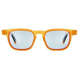 sunglasses-etnia-barcelona-ibiza-04-sun-sun-orange