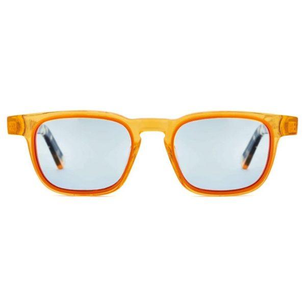 sunglasses-etnia-barcelona-ibiza-04-sun-sun-orange