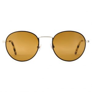 sunglasses-etnia-barcelona-le-marais-sun-brown