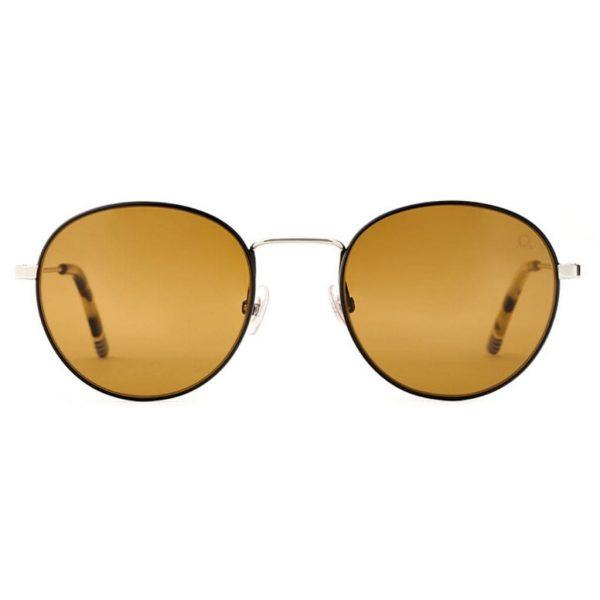 sunglasses-etnia-barcelona-le-marais-sun-brown