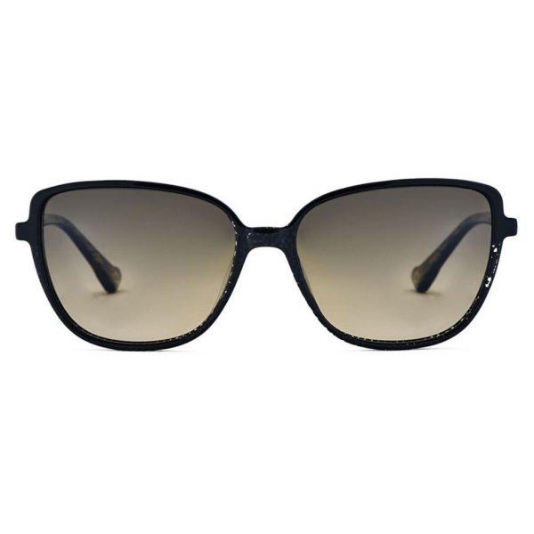 sunglasses-etnia-barcelona-madonie-sun-blac