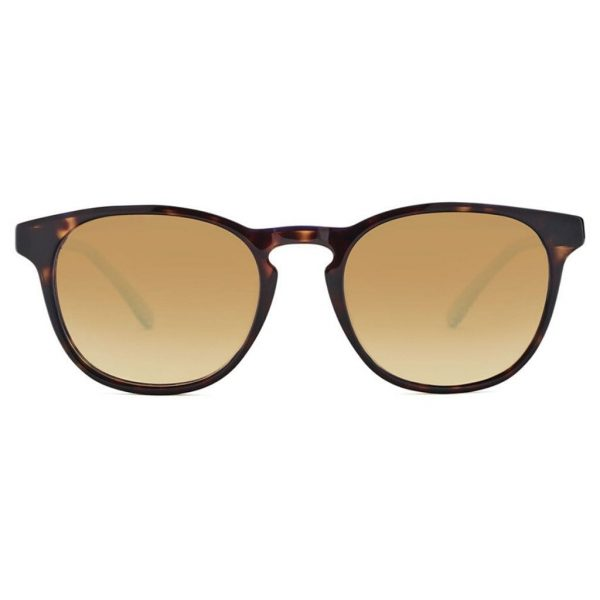 sunglasses-etnia-barcelona-philadelphia-sun-brown