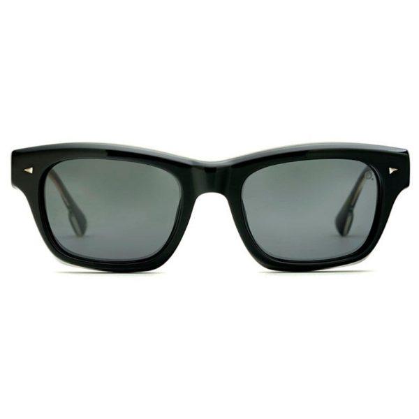 sunglasses-etnia-barcelona-pier59-sun-black