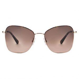 sunglasses-etnia-barcelona-topanga-sun-purple
