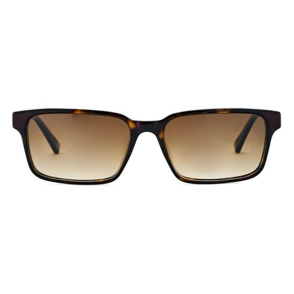 sunglasses-etnia-barcelona-yucatan-sun-brown