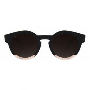 sunglasses-tiwi-saturne-II-pink-black